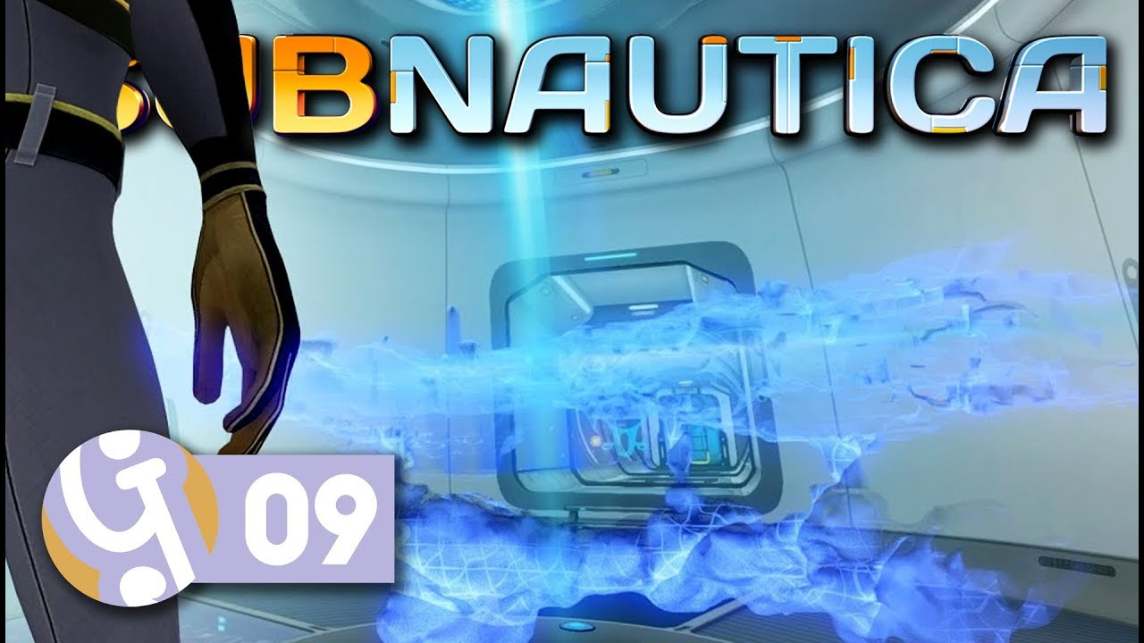 Mobile Scanner Room Let S Play Subnautica 09 Youtube This subnautica blueprints guide will comprehensively mention all of the blueprints that are found in the game and tell you scanner room range upgrade. mobile scanner room let s play subnautica 09