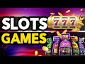 Top 10 Slots Games | Android / iOS