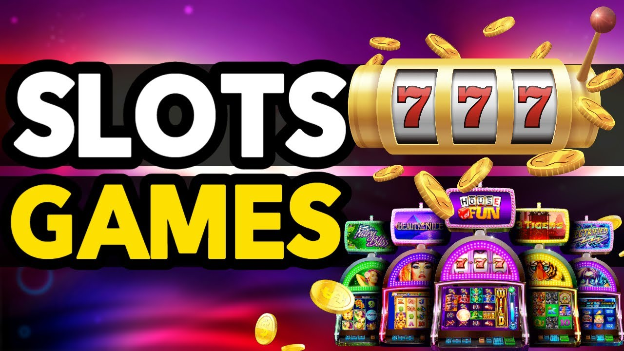 Best Android Slots