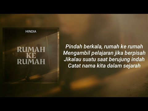 hindia---rumah-ke-rumah-(lirik)