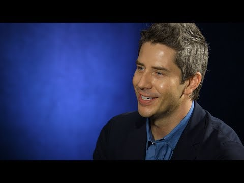 Arie Luyendyk Jr. on Life After 'The Bachelor,' Possible TV Wedding