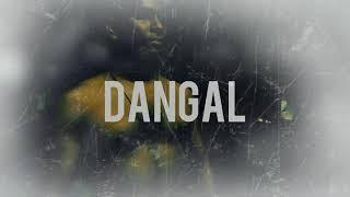 DANGAL Swaroop  Official HD 720p