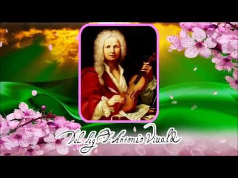 Vivaldi: The Four Seasons - Complete (Wichita State University Chamber Players)