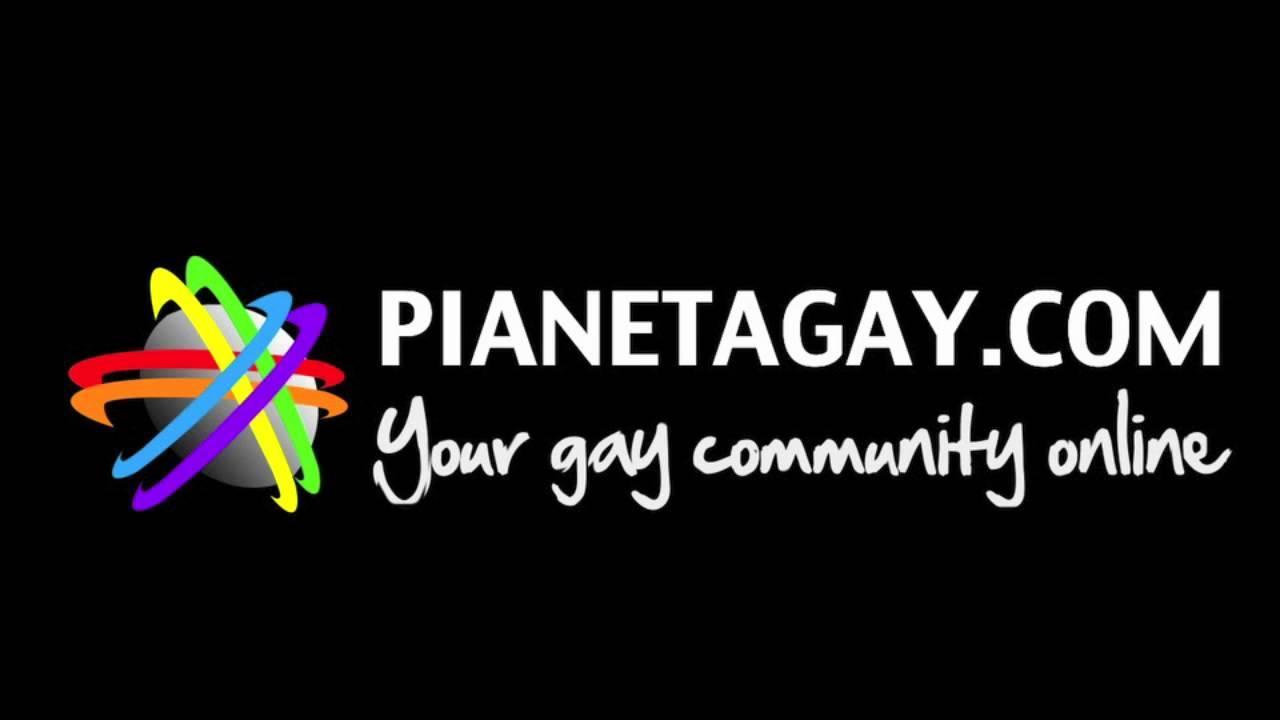 Pianeta Gay