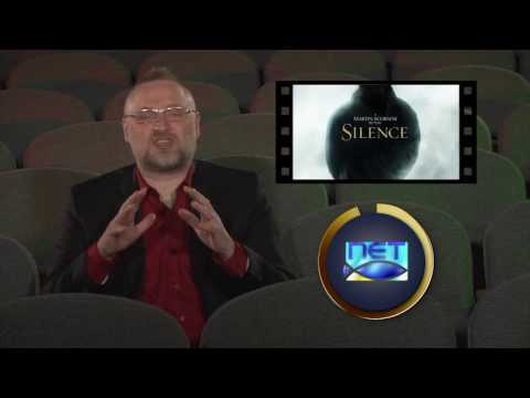 REEL FAITH 60+ Second Review of SILENCE