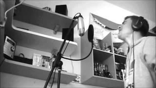 MR-DYM DIMMI CHI SEI (OFFICIAL VIDEO)