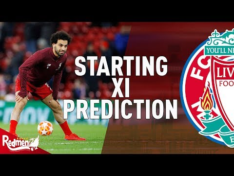 Liverpool Vs Manchester United Prediction