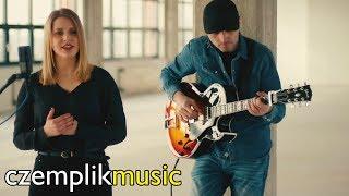 Daj mi chwilę - Wiktoria Gołębiowska & Maciek Czemplik