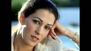 Watch Rita Coolidge The Closer You Get video