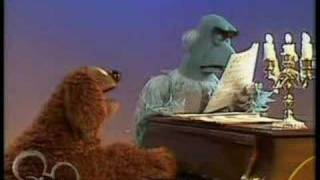 Video Muppet Show - Rowlf and Sam the Eagle - Tit Willow (s01e20) download MP3, 3GP, MP4, WEBM, AVI, FLV Oktober 2018