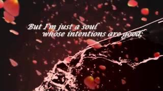 Nina Simone Don T Let Me Be Misunderstood Lyrics