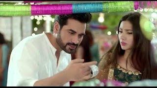 Tere Bin Jeena Full Hd Song By Rahat Fateh Ali Khan |Mahira Khan & Humayun Saeed|