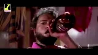 Richie  New Tamil Movie  Ramanan Version  Must Watch Funny Remix Video