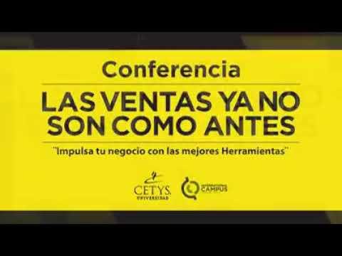 CETYS universidad Campus Internacional Ensenada BC