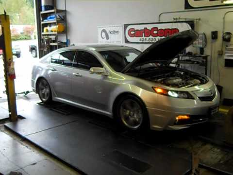 CT-Engineering Supercharged J35Z2 | Drive Accord Honda Forums