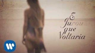 "Maná - ""Porto do Amor"" feat. Luan Santana"