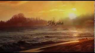 SEHATI SEJIWA (OST Filem Cinderella 2013)