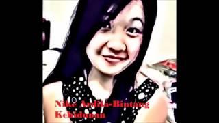 Gambar cover Echa Cover Nike Ardila  Bintang Kehidupan