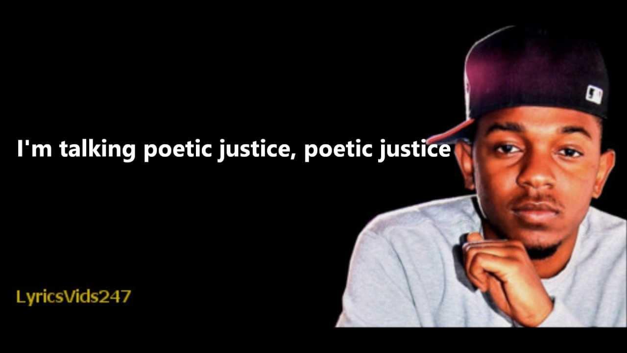Poetic justice lyrics kendrick lamar feat drake hd - Kendrick lamar swimming pools mp3 ...