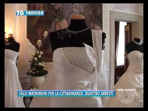 Matrimonio Combinato In Kosovo : Matrimoni fittizi per favorire immigrazione arresti lucca in