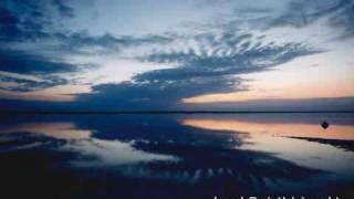 """Download """"Insel-Sehnsucht""""   Musiklandschaftsfilm mit Natur Entspannungsmusik von Hauke Nissen Föhr Mp3 and Videos"""