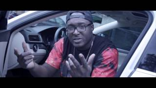 """Lo-Down feat. Hoodi Montana """"Foreign"""" (Official Video)"""