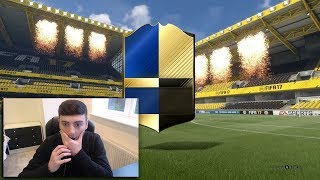 FIFA 17 | FREE TOTS PACKS | THESE PACKS COST NO COINS | OPENING EPIC SBC PACKS