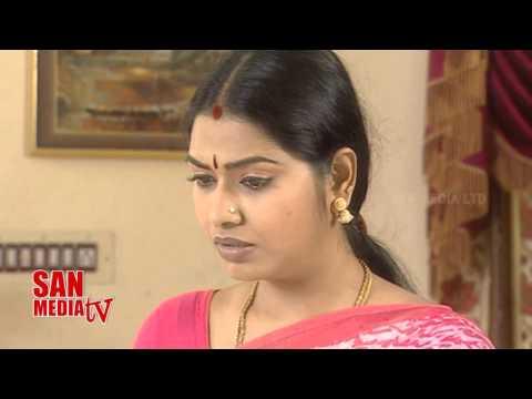 BHANDHAM - பந்தம் - Episode 283
