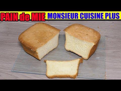 pain-de-mie-monsieur-cuisine-edition-plus-thermomix-recette-soft-bread-sandwichbrot