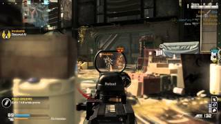 Why PC Gaming Is Better Than Console Gaming [CoD Ghosts - KEM Gameplay]