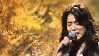今井美樹の楽曲にまつわる思い出を教えてください!> キャンペーンサイ...