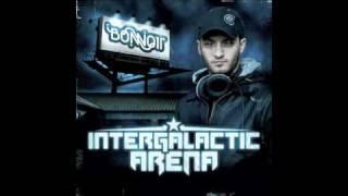 Bonnot - Let's get organized feat. Dead Prez