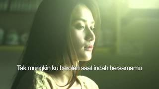 Repeat youtube video HYPER ACT. - HANYA AKU (LIRIK) OST DRAMA TEDUHAN KASIH