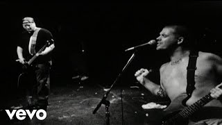Sublime - Caress Me Down (Live At The Palace/1995)