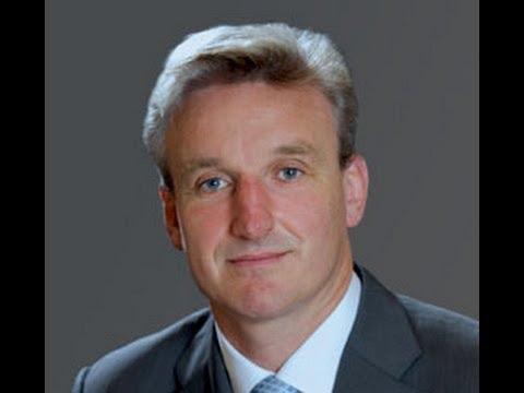 Leading expert Edmund Parker on the evolution of credit derivatives