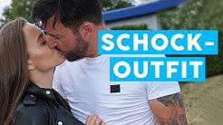 Michael Wendler: Freundin Laura (19) schockt mit Nackt-Outfit