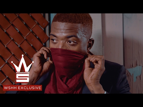 "Ray J ""Cheat On You"" (WSHH Exclusive - Official Music Video)"