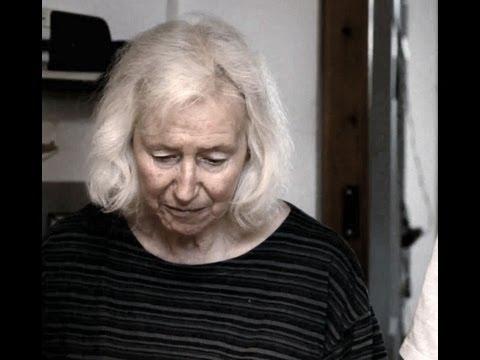 VERGISS MEIN NICHT | Trailer & Filmclips german deutsch [HD]