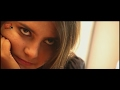 IDHAYATHIL YETHO ONDRU | Tamil Love Song | Vijay
