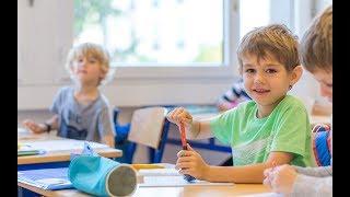 Реализация проектной деятельности в начальной школе (Роговцева; Перспектива)