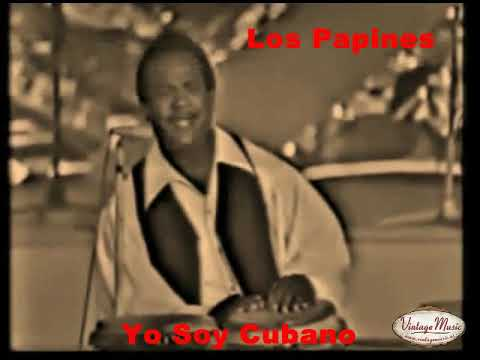 50 Hits de la Vieja Radio Cubana   Volumen #1 Special Full AlbumÁlbum Completo cuba cancion