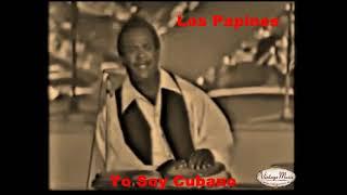 50 Hits de la Vieja Radio Cubana  - Volumen #1. (Special Full Album/Álbum Completo) cuba cancion