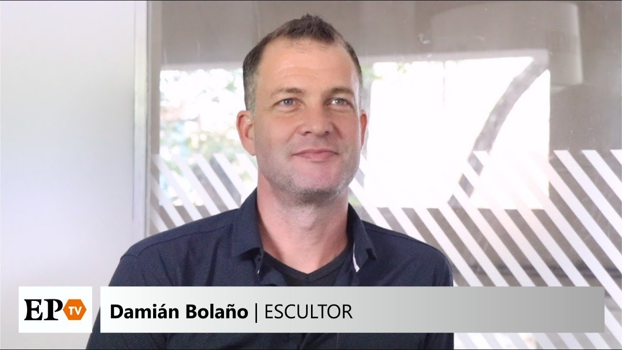 Yo Digo - Bolaño