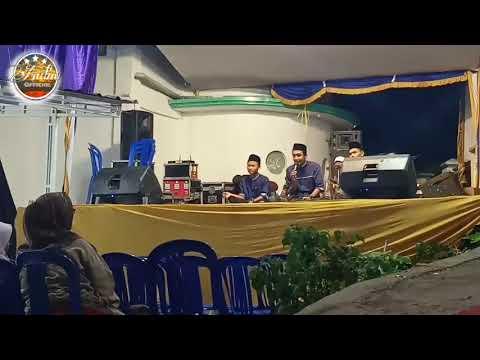 Shalawat Nariyah Versi Koplo