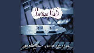 I Will Wait For You (feat. David Davidson)