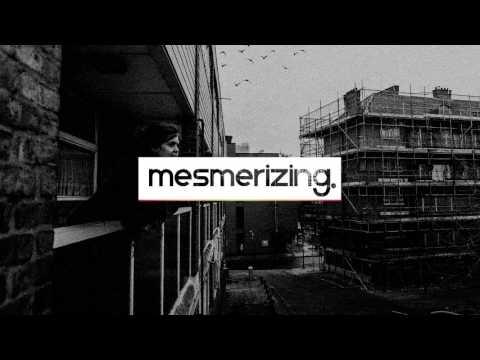 Major Lazer - Cold Water Feat. Justin Bieber & MØ (Rich James & James Innes Remix)