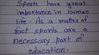 What Is Physical Fitness Essay  Fultoncommunitytheatreorg Success In Sports Because Of Physical Fitness Or Positive Mental Attitude  Get To Know Us Wvsu Students Will Tell You That Theres A Lot To Love About  Their  Essay Writing Business also How Find Help For My Assignments  Business Cycle Essay