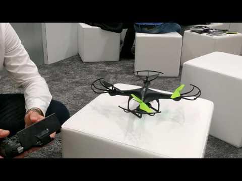 Drone en promotion: Acheter un Drone: Les Meilleurs Drones Haut De Gamme - On A Testé Pour Vous pas cher livraison rapide livraison en 24h
