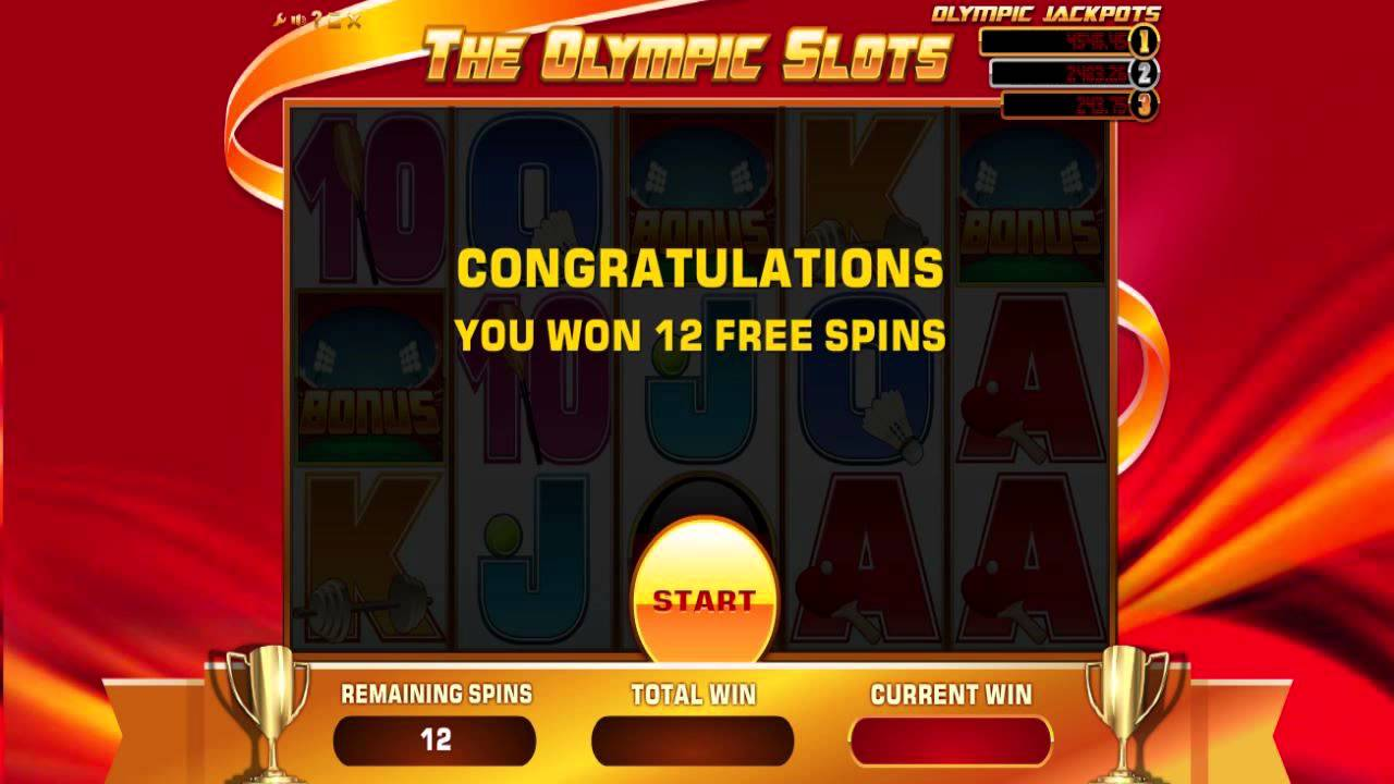 Play poker online for fun no download