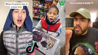 New TikToks Videos of The Week January 2021 Part 3 | Cool Tik Toks Videos